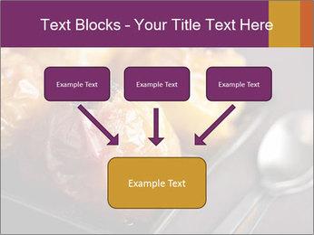 0000082418 PowerPoint Template - Slide 70