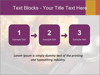 0000082418 PowerPoint Template - Slide 71
