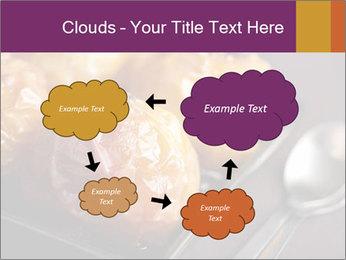 0000082418 PowerPoint Template - Slide 72