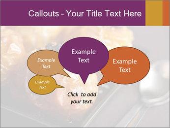 0000082418 PowerPoint Template - Slide 73