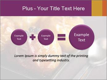 0000082418 PowerPoint Template - Slide 75