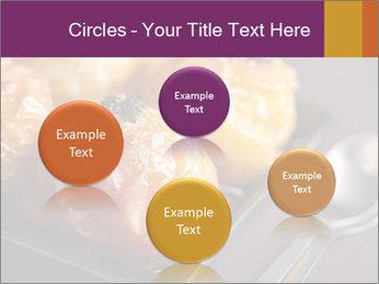 0000082418 PowerPoint Template - Slide 77