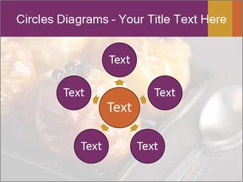 0000082418 PowerPoint Template - Slide 78