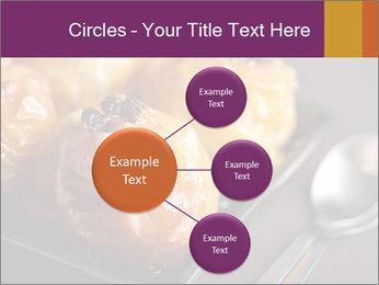 0000082418 PowerPoint Template - Slide 79