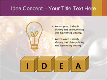 0000082418 PowerPoint Template - Slide 80