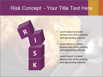 0000082418 PowerPoint Template - Slide 81