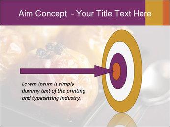 0000082418 PowerPoint Template - Slide 83