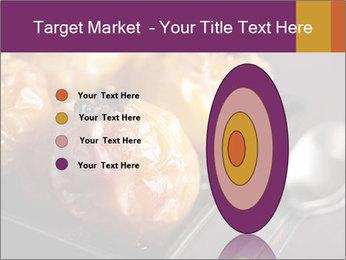 0000082418 PowerPoint Template - Slide 84