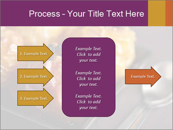 0000082418 PowerPoint Template - Slide 85