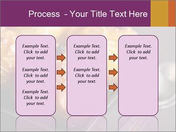 0000082418 PowerPoint Template - Slide 86