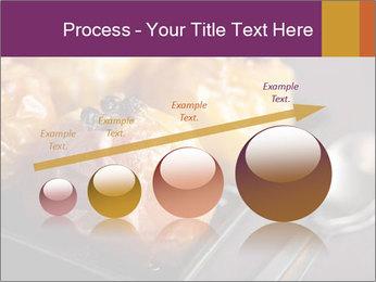0000082418 PowerPoint Template - Slide 87