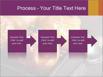 0000082418 PowerPoint Template - Slide 88