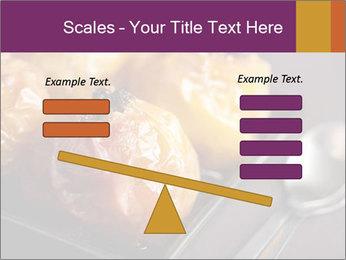 0000082418 PowerPoint Template - Slide 89