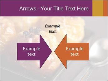 0000082418 PowerPoint Template - Slide 90