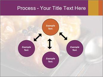 0000082418 PowerPoint Template - Slide 91