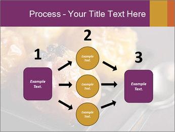 0000082418 PowerPoint Template - Slide 92