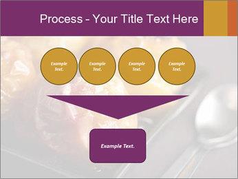0000082418 PowerPoint Template - Slide 93