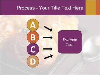 0000082418 PowerPoint Template - Slide 94