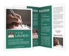 0000082419 Brochure Templates