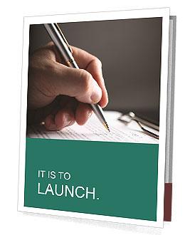 0000082419 Presentation Folder