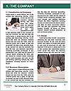 0000082419 Word Template - Page 3