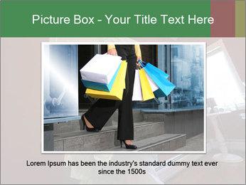 0000082420 PowerPoint Template - Slide 15