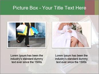 0000082420 PowerPoint Template - Slide 18
