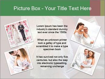 0000082420 PowerPoint Template - Slide 24