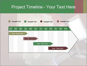 0000082420 PowerPoint Template - Slide 25