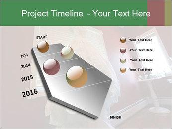 0000082420 PowerPoint Template - Slide 26