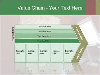 0000082420 PowerPoint Template - Slide 27