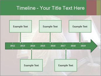 0000082420 PowerPoint Template - Slide 28
