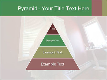 0000082420 PowerPoint Template - Slide 30