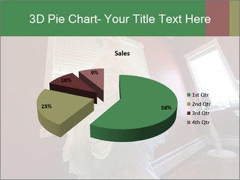 0000082420 PowerPoint Template - Slide 35