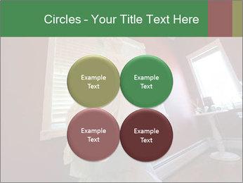 0000082420 PowerPoint Template - Slide 38