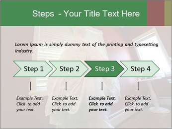 0000082420 PowerPoint Template - Slide 4