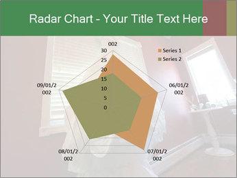 0000082420 PowerPoint Template - Slide 51