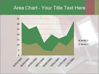 0000082420 PowerPoint Template - Slide 53