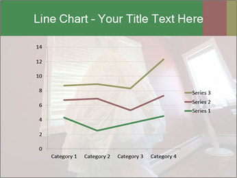 0000082420 PowerPoint Template - Slide 54