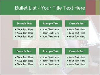 0000082420 PowerPoint Template - Slide 56