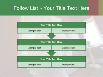 0000082420 PowerPoint Template - Slide 60