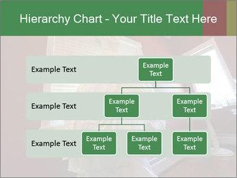 0000082420 PowerPoint Template - Slide 67