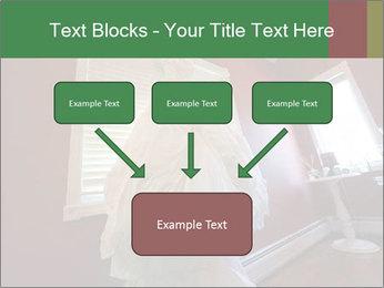 0000082420 PowerPoint Template - Slide 70