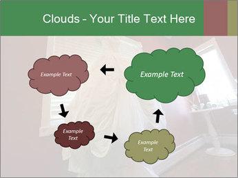 0000082420 PowerPoint Template - Slide 72
