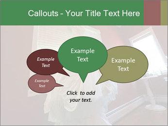 0000082420 PowerPoint Template - Slide 73