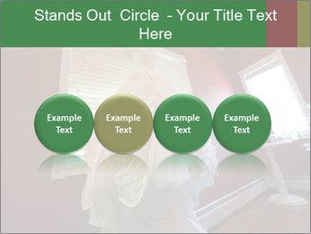 0000082420 PowerPoint Template - Slide 76