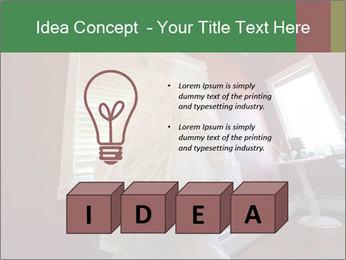 0000082420 PowerPoint Template - Slide 80