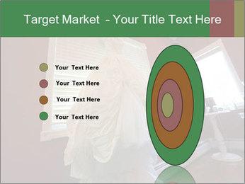 0000082420 PowerPoint Template - Slide 84