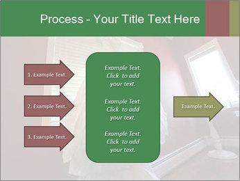 0000082420 PowerPoint Template - Slide 85