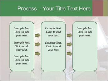0000082420 PowerPoint Template - Slide 86